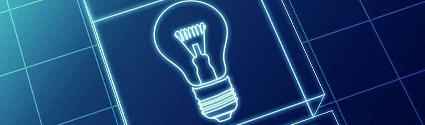 Competitividad e Innovacion