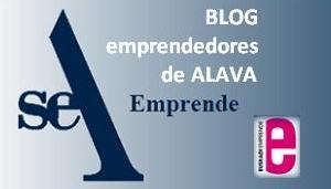 20130930_Blog_FEDA