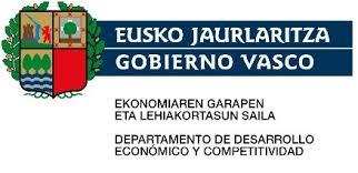 GV-Competitividad