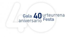 gala 40