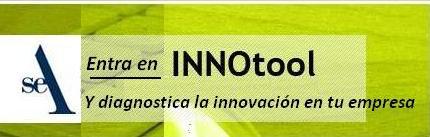 20130208_Banner_Innotool
