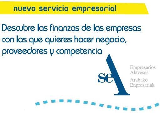 Servicio SEA Informa
