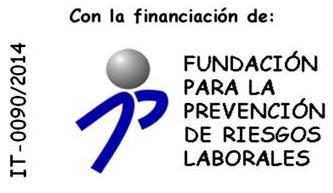 20150128_FPRL