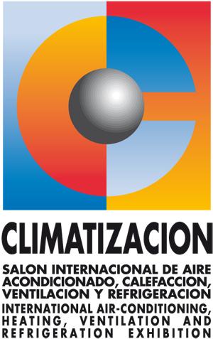 20150224 IFEMA Climatizacion
