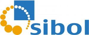 SIBOL-Logo programa