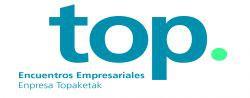 TOP Euskadi 2015 visitará las empresas alavesas Fournier, AJL y Mercedes