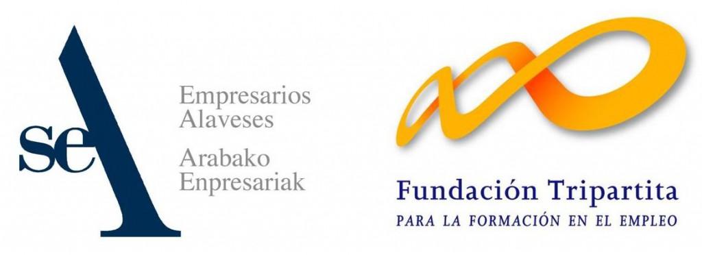 20150611_Logos-Jornada-Formacion