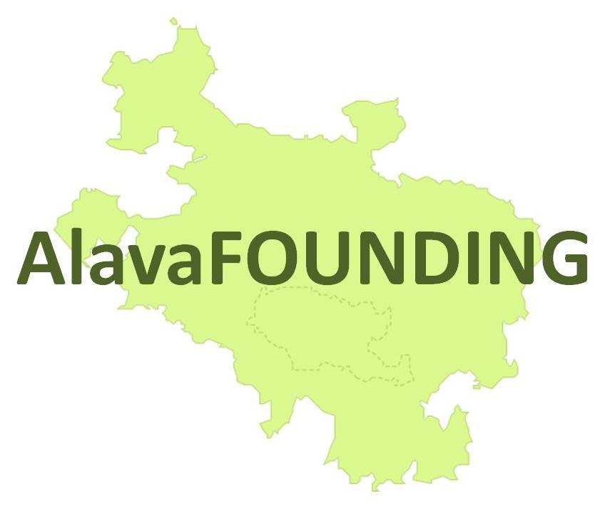 20151215_Alava-Founding