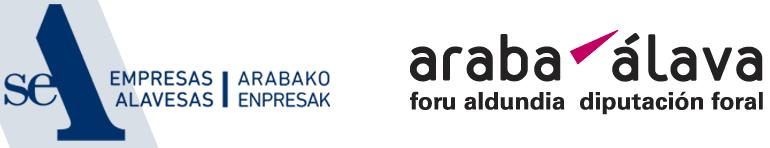 Logo Sea empresas y diputacion