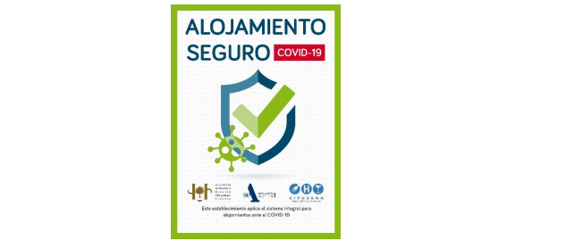 Alojamiento seguro (08-06-2020)