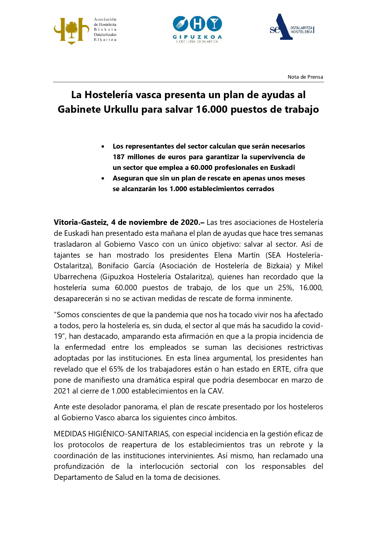 Asociaciones de Hosteleria (4-XI)_page-0001