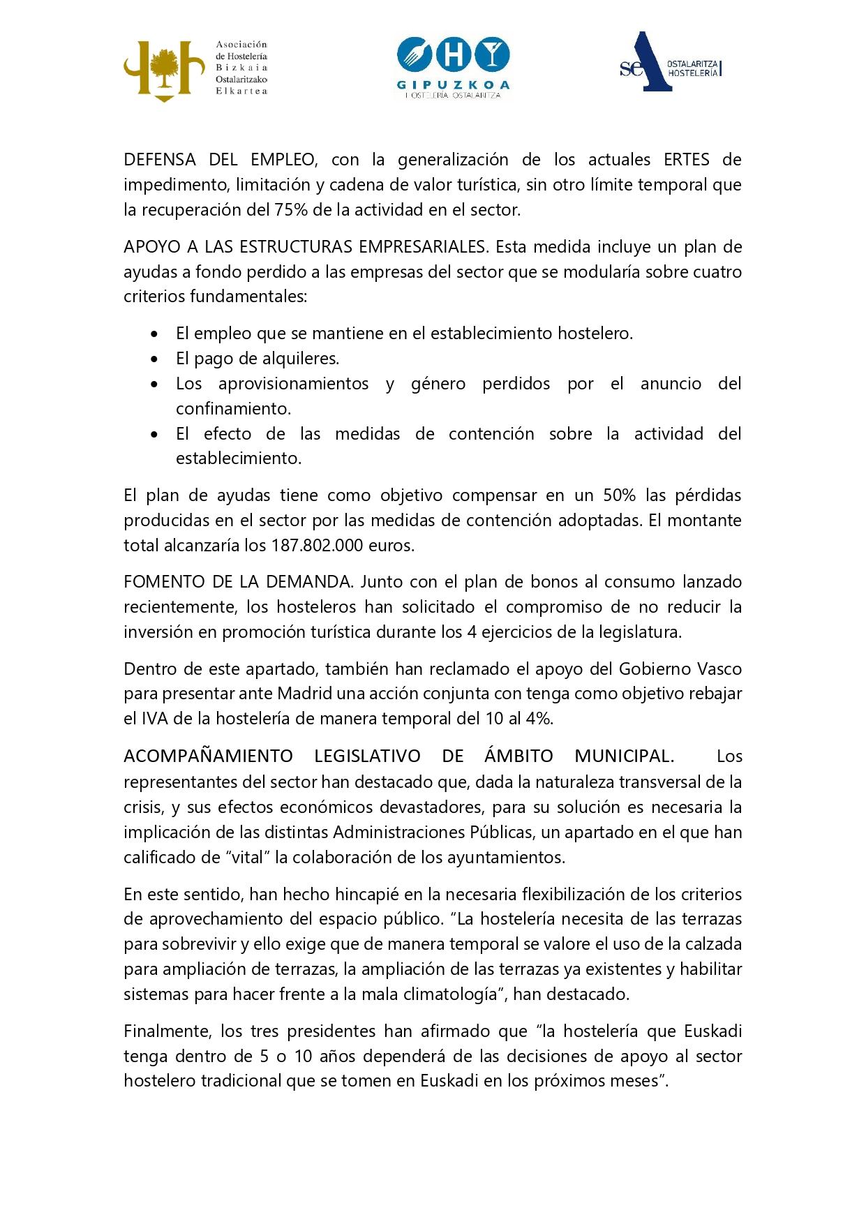Asociaciones de Hosteleria (4-XI)_page-0002